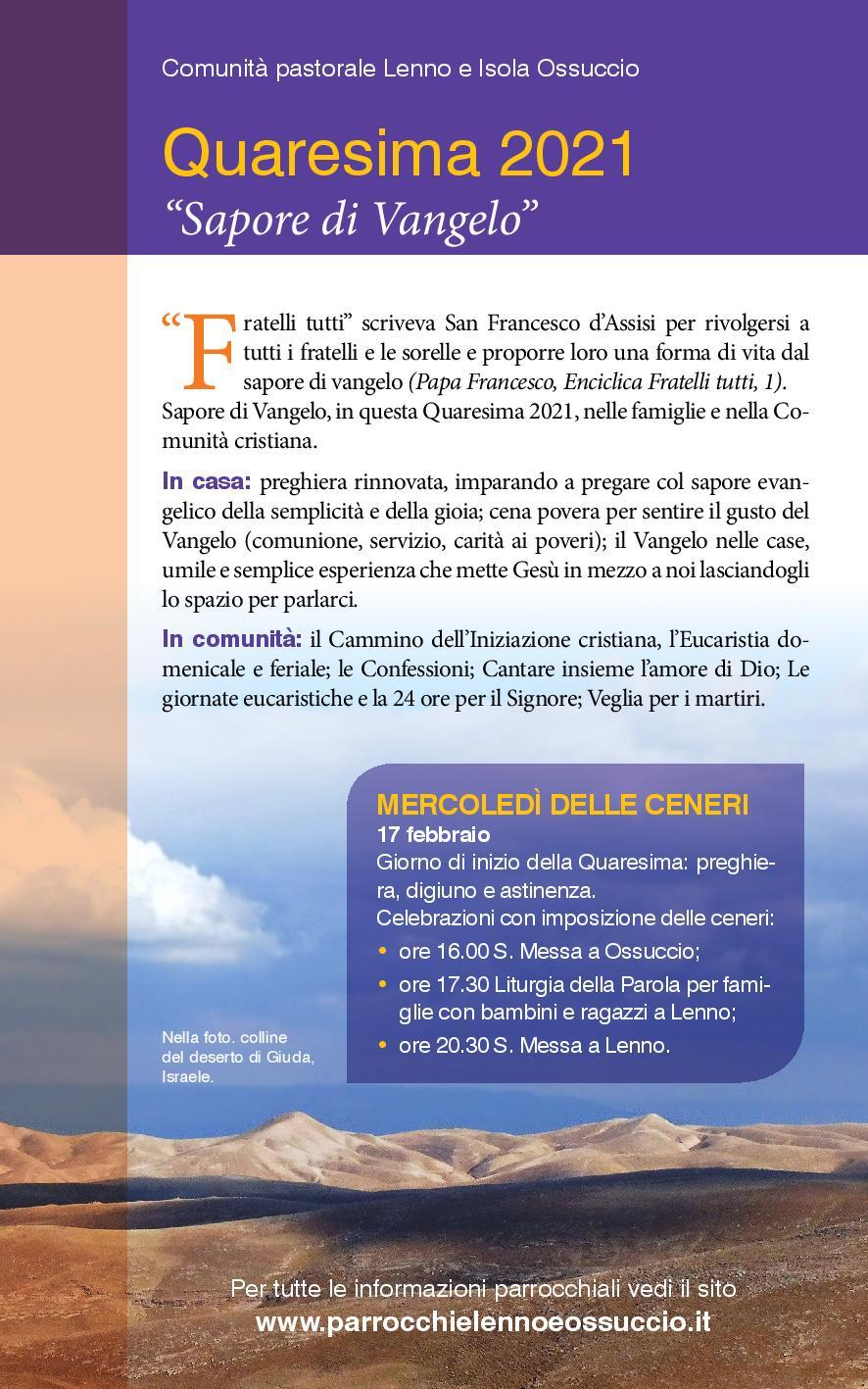Quaresima 2021sito-page-001