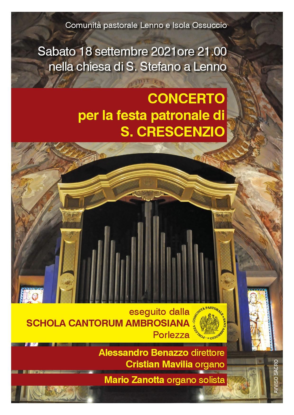 concerto_2021