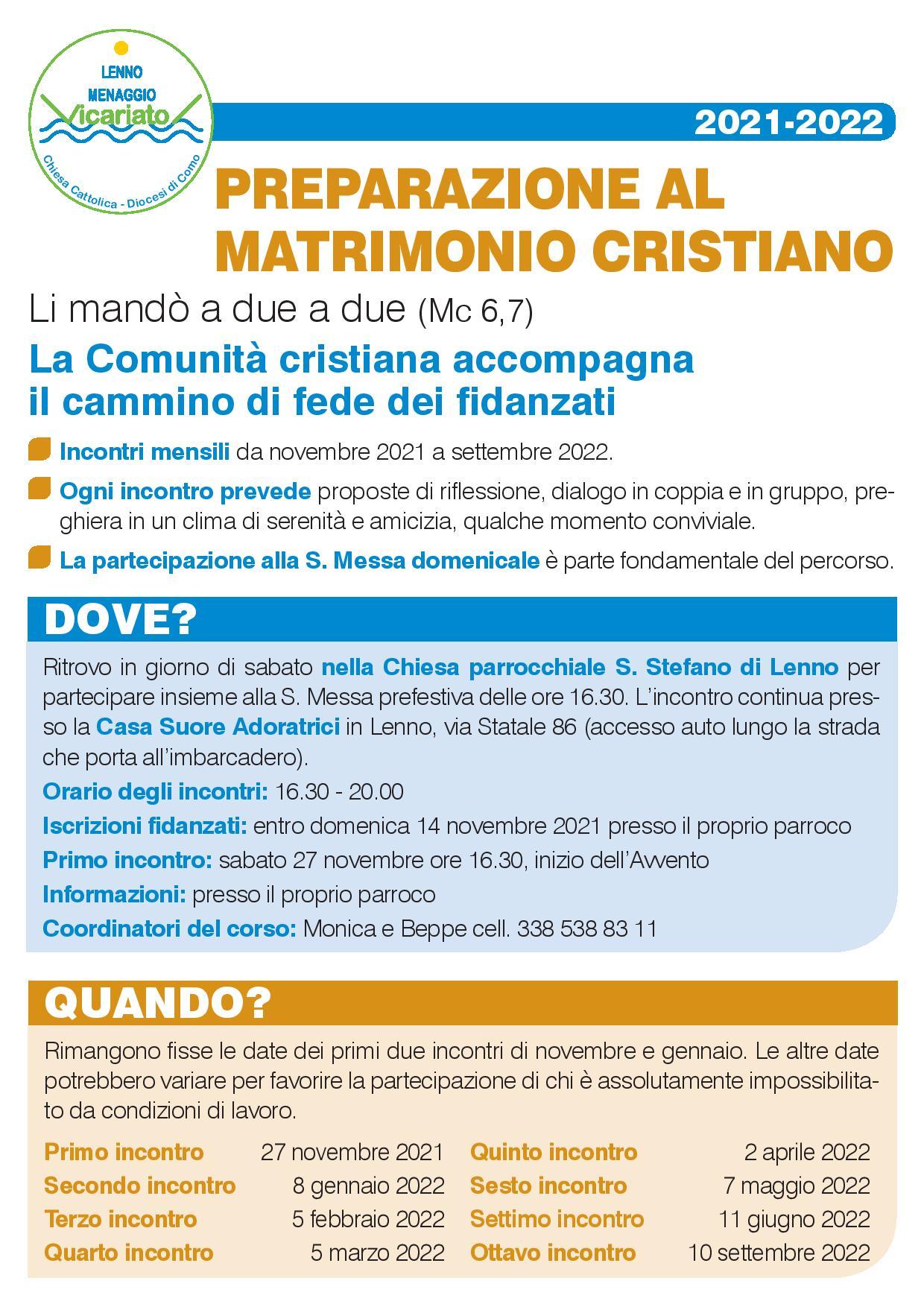 vicariato_locandina_fidanzati_2022_A4